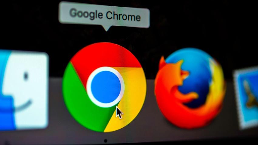 Chrome 80, Can Sıkan Bildirim İsteklerini Engelleyecek