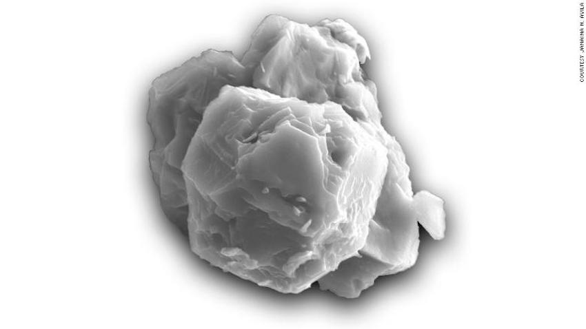 dunyanin-en-eski-maddesi-yildiz-tozu