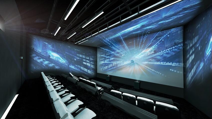 dunyanin-ilk-dort-tarafli-4dx-sinema-ekrani-duyuruldu