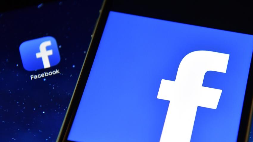 Facebook, Geçmişi Temizle Özelliğini Kullanıma Sundu