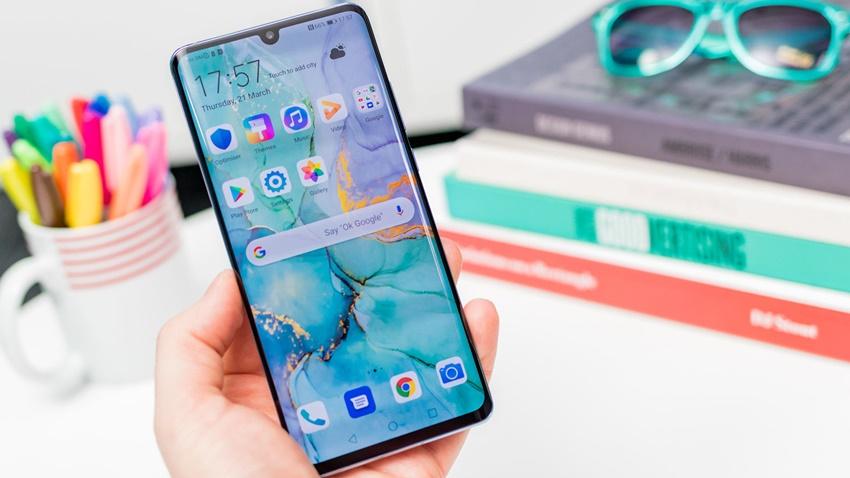 Huawei P40 Pro Premium Konsept Videosu Yayınlandı