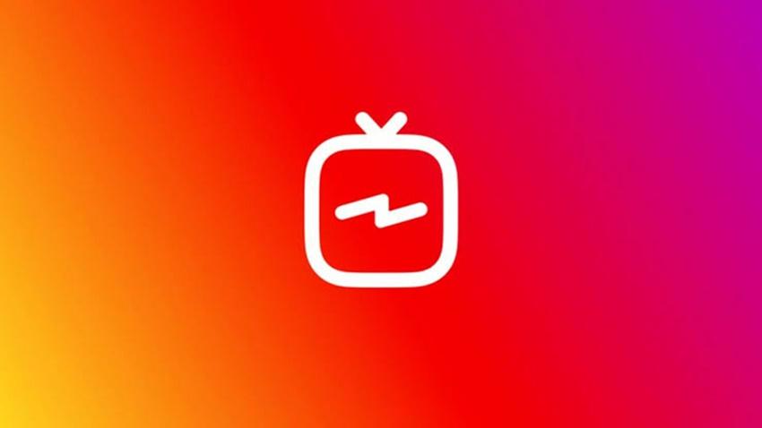 Instagram'da IGTV Düğmesi Ana Sayfadan Kaldırıldı