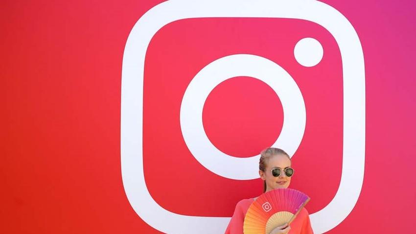 Instagram DM'lere Masaüstünden Erişim Dönemi Başlıyor