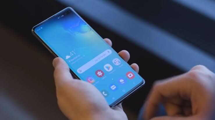 Samsung Galaxy S20 Geekbench'te Ortaya Çıktı