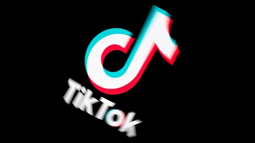 TikTok'taki Yazılım Hatası Başınızı Ağrıtabilir