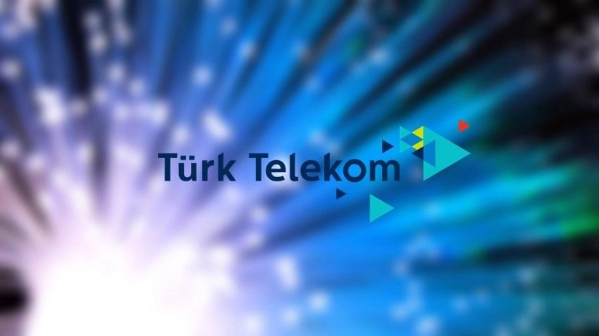 Türk Telekom Çöktü Mü Türk Telekom Çöktü Mü