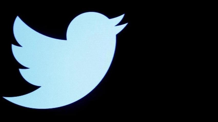 Twtter DM'ye Kullanıcıları Sevindirecek Özellik Geldi