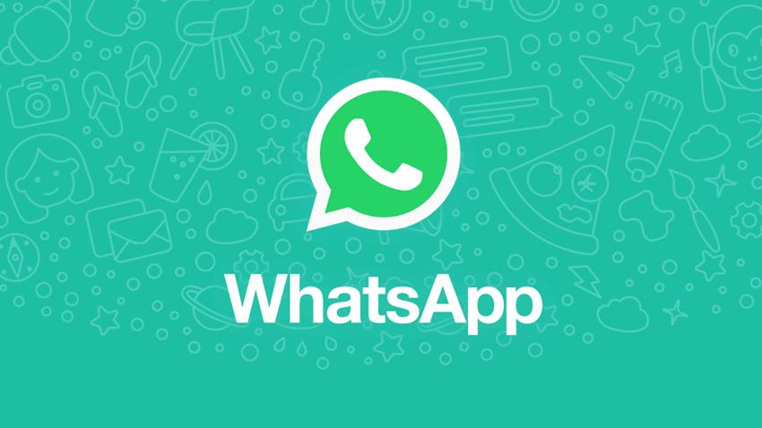 WhatsApp, Reklamlar Hakkında Geri Adım Attı
