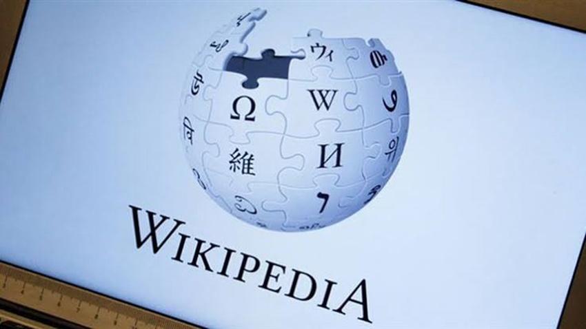 Wikipedia Açılıyor! Gerekçeli Karar Açıklandı