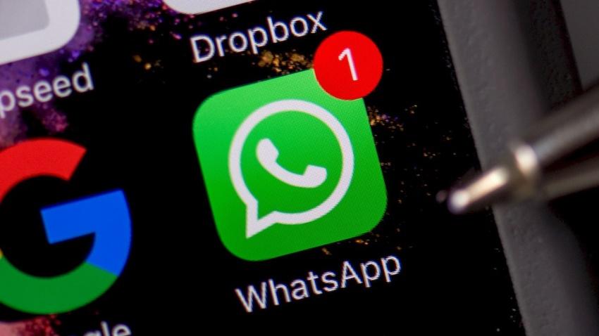 yilbasi-gecesi-whatsapp-tan-atilan-mesaj-sayisi-aciklandi-rekor-kirildi