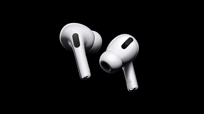 Apple AirPods Pro Güncellemesi Önemli Sorunları Beraberinde Getirdi!