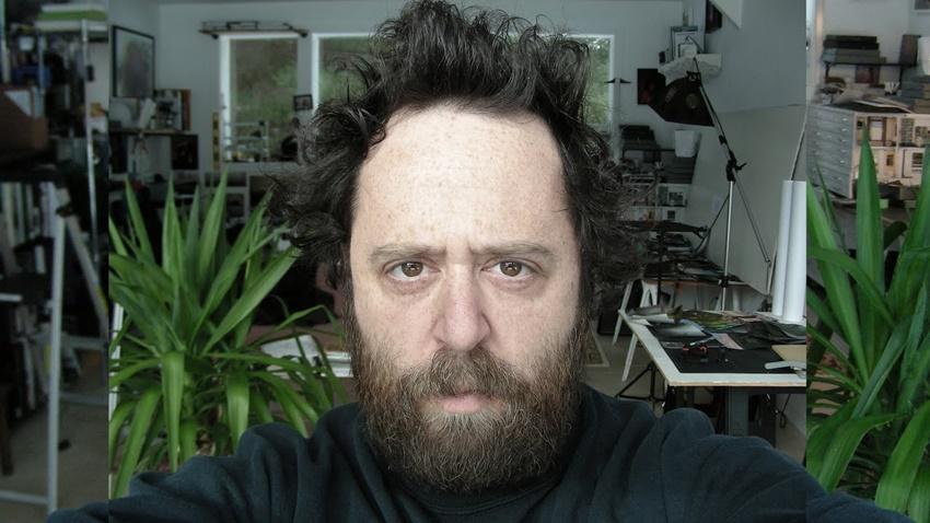 20 Yıl Boyunca Her Gün Selfie Çeken Adamın Videosu Viral Oldu