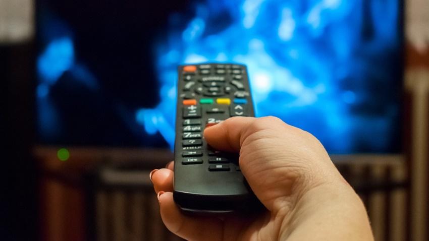 IPTV Kullananlara Hapis Cezası