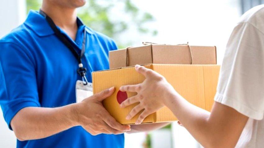 Rekabet Kurumu Kargo ve Posta Şirketlerine Milyonlarca Liralık Ceza Kesti