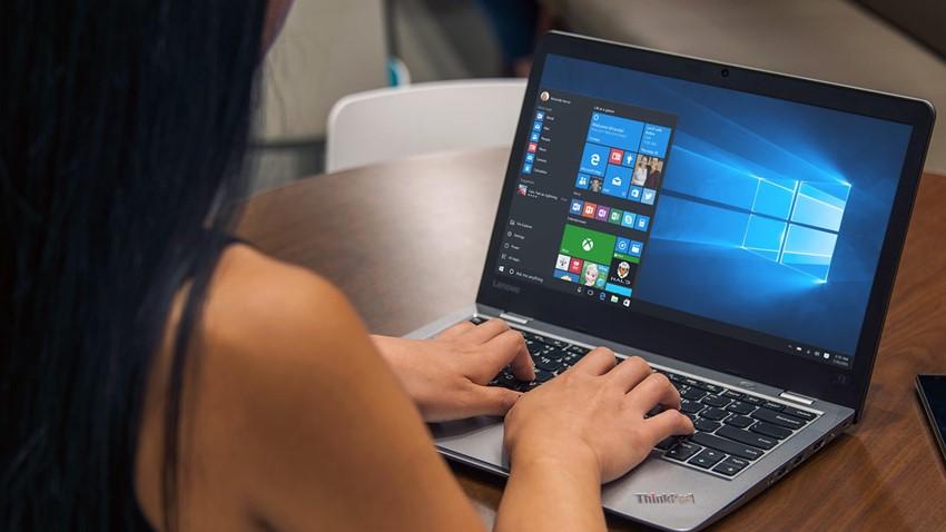 Windows 10 Kullanıcılarının Hayatını Kolaylaştıracak Yenilik