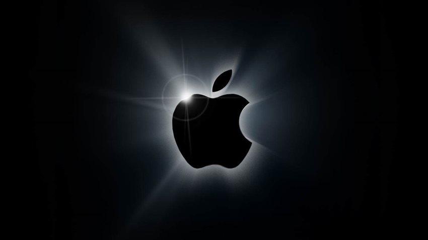 Apple Sanal Hoparlörler Üzerine Patent Aldı