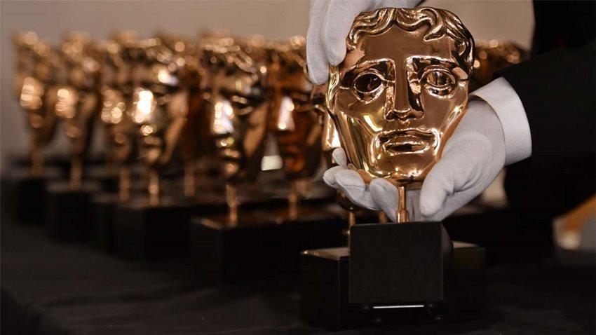 BAFTA 2020 Adayları Belli Oldu