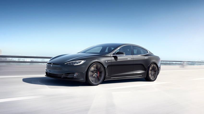 Elektrikli Arabalar 200 Yıl Yaşında