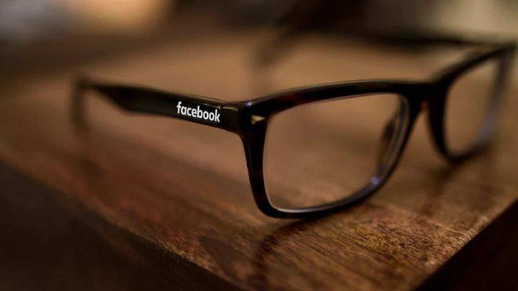Facebook, AR'nin 2030'a Kadar Akıllı Telefonların Yerini Alacağını Düşünüyor