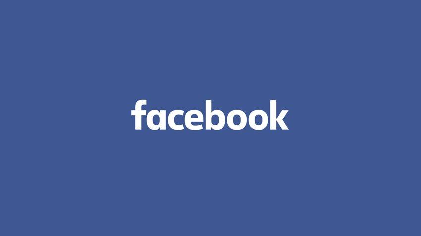 Facebook Yeni Sürümü Yayında