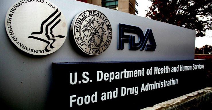 FDA Aromalı Elektronik Sigara Ürünlerini Yasaklıyor