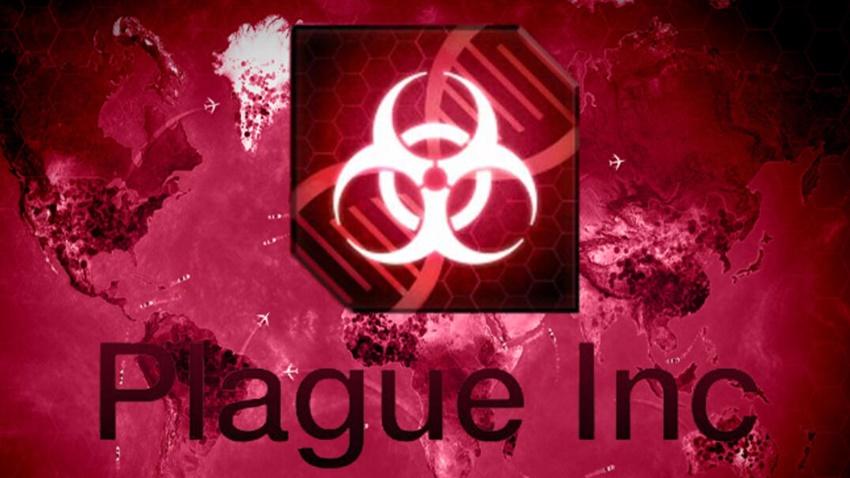 Korona Virüsü Çin'de En Çok Satan Uygulama Oldu
