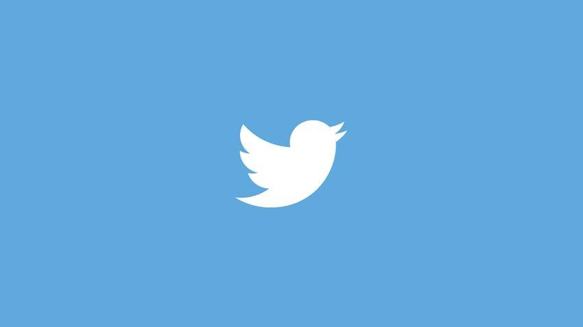 Twitter Tepki Topladı