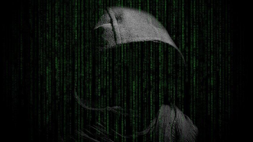 malwarebytes alternatifleri