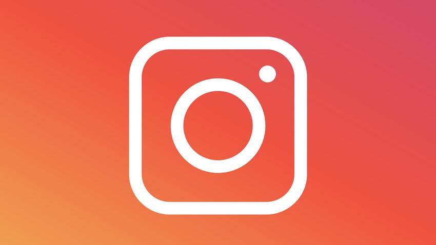 instagram takipçi düzenleme