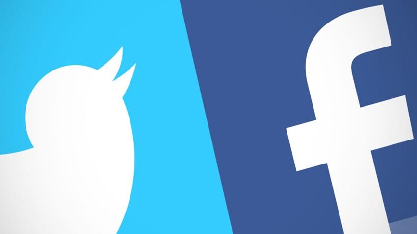 rusya facebook ve twitter ceza