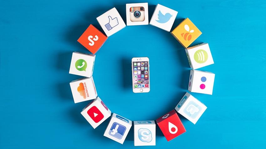 sosyal medya kullanıcı sayısı we are social 2020