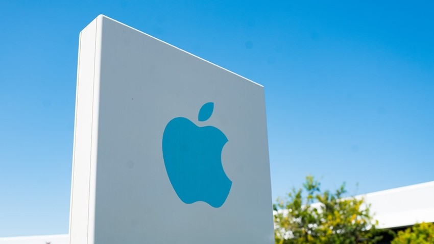 virnetx apple 440 milyon dolar