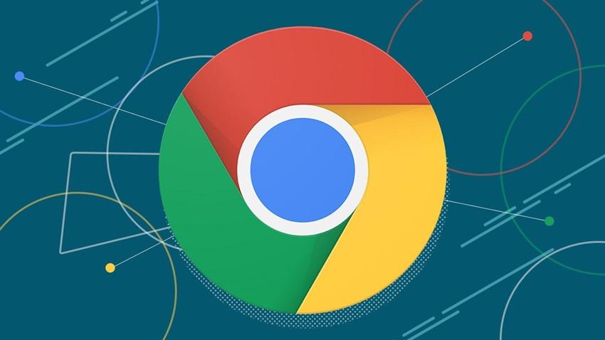 Chrome, Reklam İçerikli Sitelere Savaş Açıyor! İşte Yeni Karar