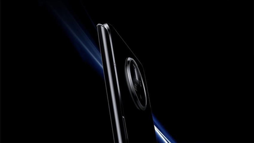 ekran-alti-on-kameraya-sahip-vivo-apex-2020-tanitildi