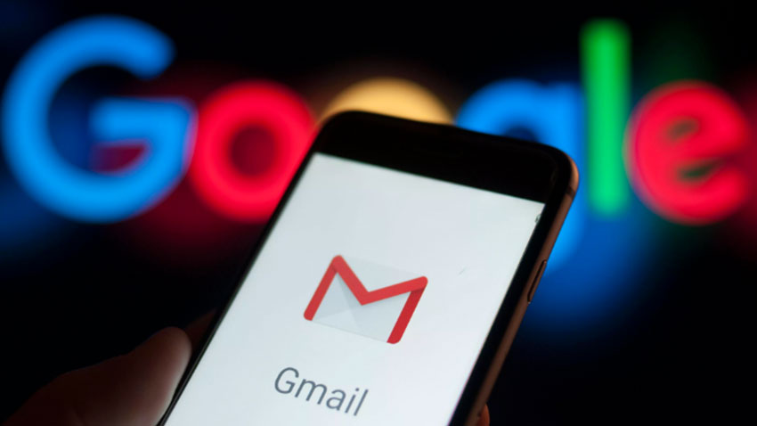Gmail'e Büyük Güncelleme Geliyor! Tarih Belli Oldu