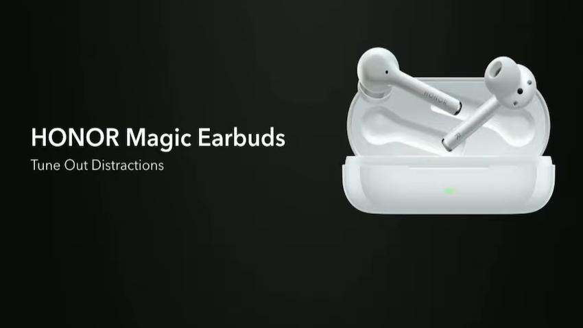 honor-magic-earbuds-ozellikleri-ve-fiyati