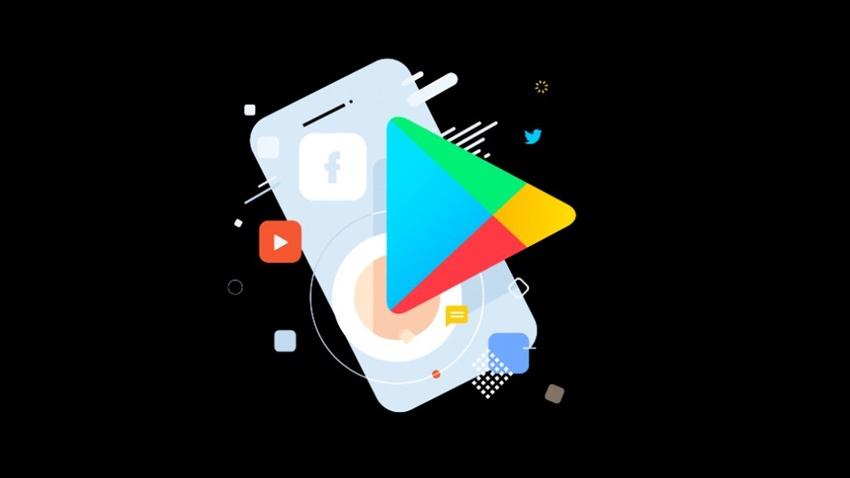 Huawei, Oppo, Vivo ve Xiaomi Güçlerini Birleştirdi