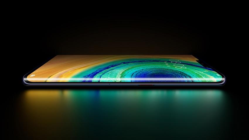 Huawei P40 ve P40 Pro, TENAA'da Görüntülendi