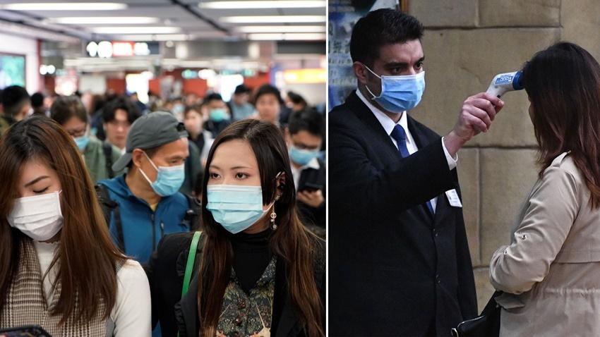 Sağlık Bakanı Fahrettin Koca, Corona Virüsü Hakkında Yeni Açıklama Yaptı