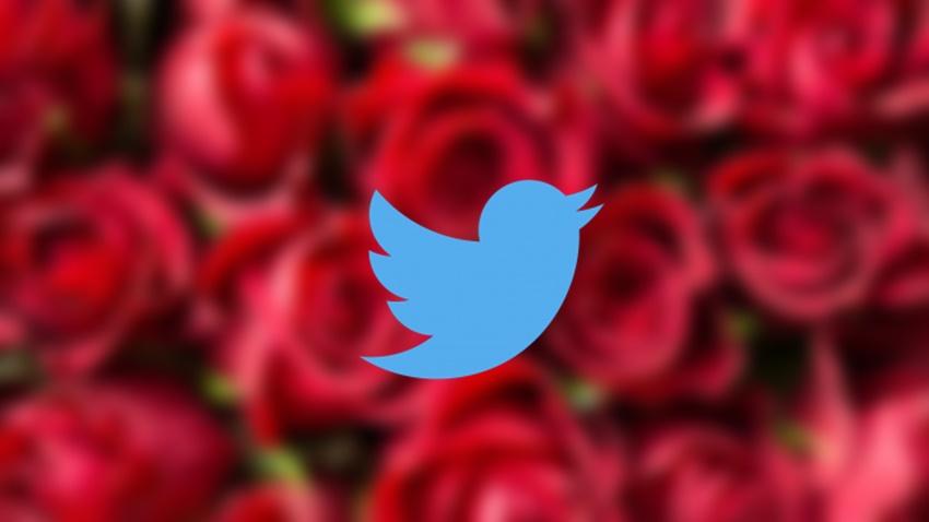 Sevgililer Günü Hakkında Atılan En Efsane Tweetler