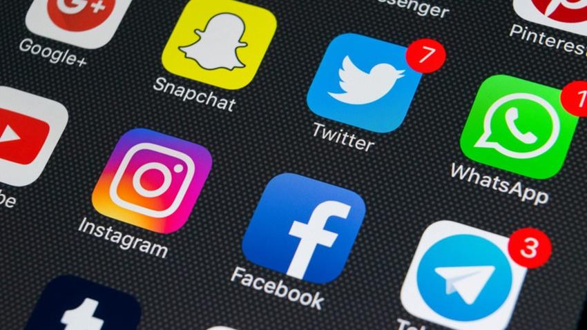 Sosyal Medya Kısıtlanıyor Mu İşte Büyük İddia