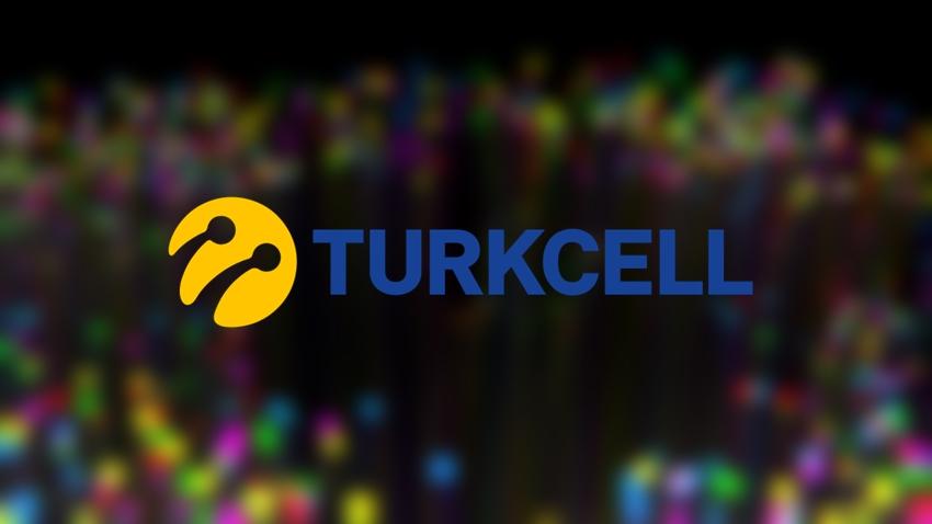 Turkcell'den Deprem Cezasına Büyük Tepki! İşte Açıklama