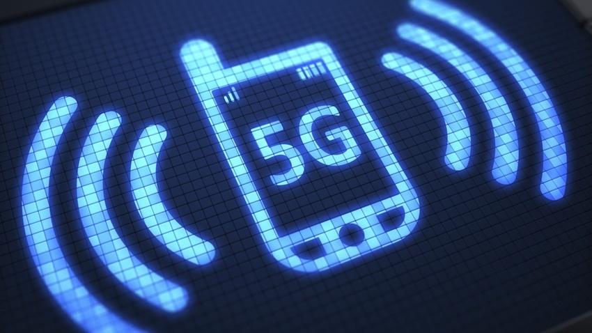 Ulaştırma ve Altyapı Bakanı'ndan 5G Müjdesi Geldi!
