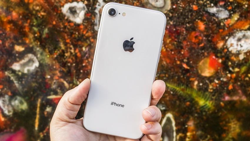 Yeni iPhone Almayı Düşünüyorsanız Bekleyin! İşte Sebebi
