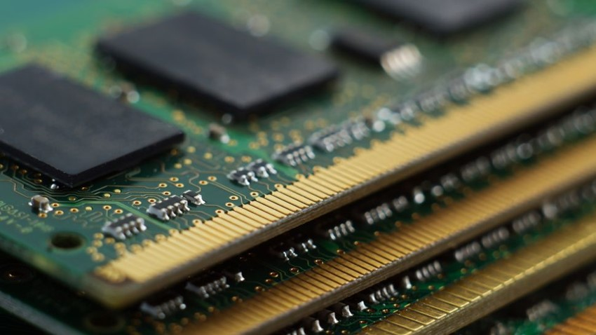 Akıllı Telefon Yüksek GB RAM İhtiyaç Var mı?