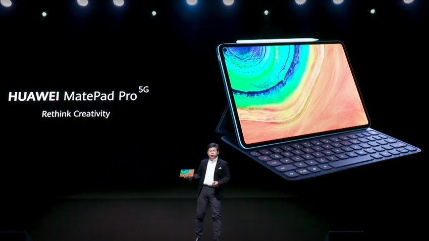 Huawei MatePad Pro Özellikleri, Fiyatı ve Çıkış Tarihi