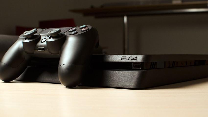 Geçmişten Günümüze PlayStation'ın Değişimi ve Gelişimi