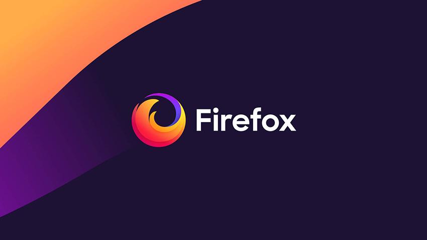 Firefox VPN Hizmeti Vermeye Başlıyor