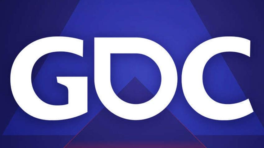 GDC 2020 Ertelendi