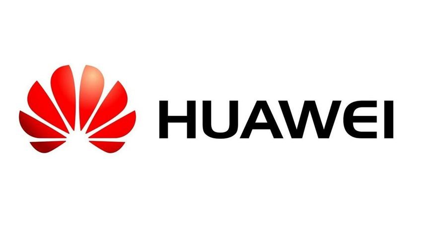 Huawei, ABD'den Veto Yedi
